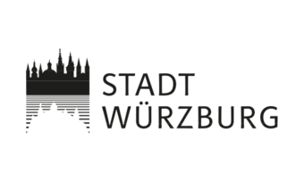 Stadt-Wue-Logo-Sw-162.png